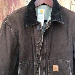 Carhartt Jacket M